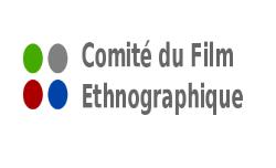 Accueil Comité du Film Ethnographique