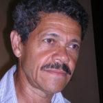 4 Eduardo Lamora