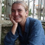 5 Sandrine Loncke
