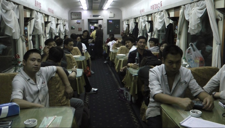 TheIronMinistry_Dining_Car_small